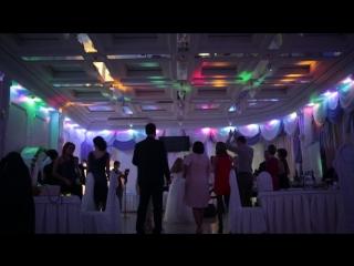 Кавер-группа The Heets - Улыбайся (музыканты на свадьбу, корпоратив)