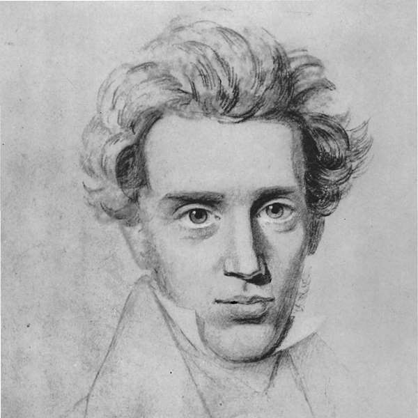 soren kierkegaard stages on lifes way essay Issuu is a digital publishing otto rank, soren kierkegaard, carl this process begins naturally in the very earliest stages of the infant's life.