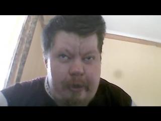 Джоник Македонский - Ваномас бомж чёртов манятно