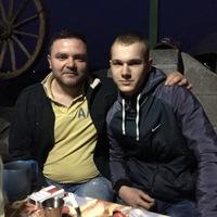 Рома Дідюк