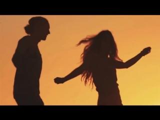 Идеальные незнакомцы / Perfect Strangers - Jonas Blue feat. JP Cooper