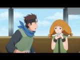 [Ancord] Боруто: Новое поколение Наруто 12 серия / Boruto: Naruto Next Generations
