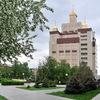 Оренбургский государственный университет (ОГУ)