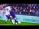 Run Messi | PR | vk.com/nice_football