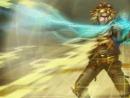 League of legends - Квадро доминация!(Командная работа)