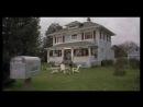 Очень Страшное Кино 3 Кураж Бамбей паблик