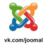 Создание сайтов в каменске-уральском создание сайтов определение