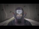 Наруто: Ураганные хроники 348 серия HD 720p [AniDUB]