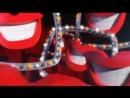 "Заставка юмористической передачи ""Петросян-шоу"" (Россия-1, 2014-2016)"