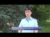 Оперативники в Горловке по «горячим следам» задержали разбойника