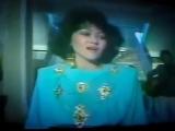 Kumush Razzoqova - Unutma meni Кумуш Раззакова - Унутма мени (1986)