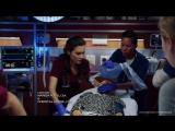 """Медики Чикаго \ Chicago Med - 2 сезон 6 серия Промо """"Alternative Medicine"""" (HD)"""