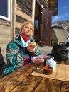 Олена Терещук фото #43