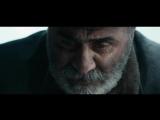 Момент из фильма Землетрясение 2016