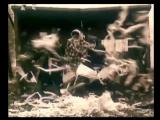 Железные Бабки. Лицедеи. 1994 год.