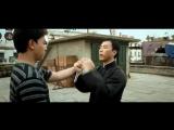 Вин Чун.Ип Ман(Wing-Chun).