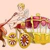 Эрмитаж детям | Малыши в музее | 0 до 5 лет