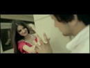 Babek Mamedrzaev ft. Fariz Mamed - Сева (new hit 2017) (1)