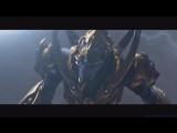 Фантастический фильм 2016 с игры. СТАРКРАФТ. StarCraft. Фильм 2016. Фантастика 2