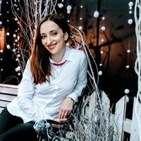Тетяна Лещенко