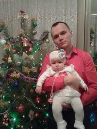 Игорь Якименко
