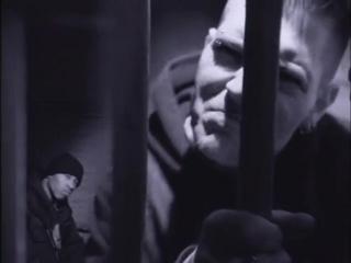 ONYX feat. Biohazard - Judgment Night (O... Versio