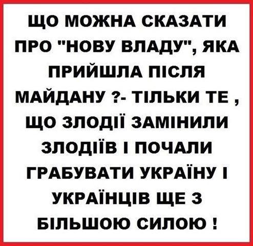 """Практически все """"титушки"""", участвовавшие в разгоне Майдана, объявлены в международный розыск, - глава Укрбюро Интерпола Неволя - Цензор.НЕТ 7284"""