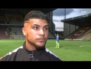 NUFC - Yedlins verdict on Valley Parade victory