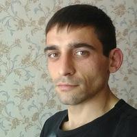 Анкета Alexander Ilyin