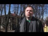 Вячеслав Мокану в проекте