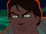 Человек-паук 1 сезон 13 серия (1994 – 1998) 1080p