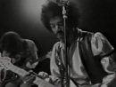The Jimi Hendrix Experience - The Journey Of A Lifetime