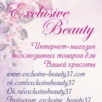 exclusivebeauty37