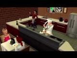 The Sims Mobile (iOS/Android) — Трейлер | Официальная игра для мобильных устройств