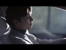 РЕКЛАМА KIA Motors 2 All New K7 hybrid - 2016г