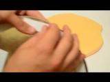 Подставка для торта своими руками_ Cake Stands