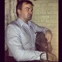 Дмитрий Гольцев