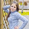 Lenochka Chechneva