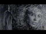 Олег Ухналёв. Дождь и я...