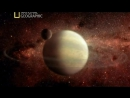 Neptune UranusA.Travelers.Guide.To.The.Planets.s01e05.s.RGc.Films