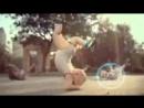 Дети Танцуют под Gangnam Style Крутой Рекламный Ролик - 1456789983141