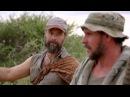 Выжить Вместе 5 Сезон 13 Серия HD Намибийский кошмар Намибия