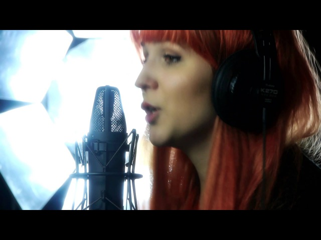 I'll Be Back - MonaLisa Twins (Beatles Cover)