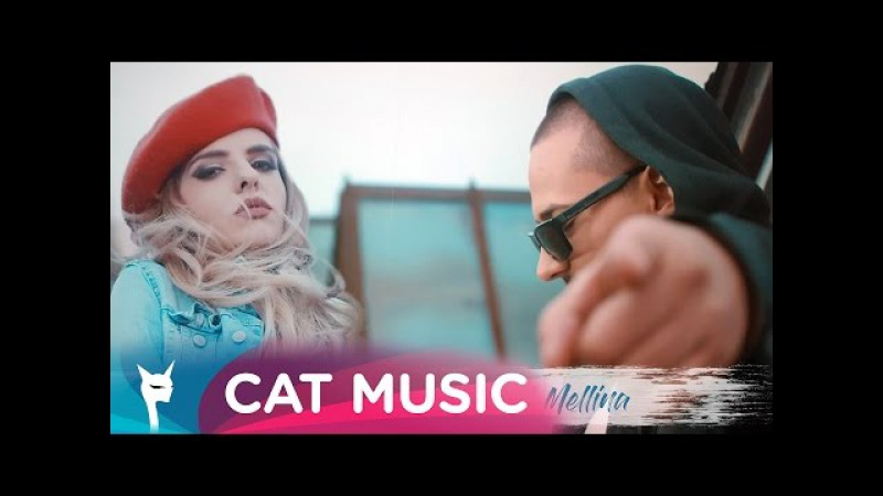 Cosy feat. Mellina - Trist dar adevarat (Official Video)
