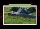 Правда или ложь 30 от GiguroN и Scenarist World of Tanks