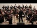 Ги́я Канче́ли (გია ყანჩელი) Gia Kancheli, Symphony No. 5 To the Memory of My Parents