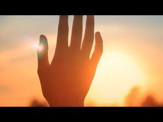 ЖИТЬ. Премьера клипа