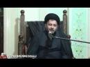 Seyyid Reshid Aga - imam Huseynin Duasi Ve Gorduyu Yuxu