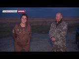 Путин участвовал в первом пуске исчезающих лошадей Пржевальского на природу