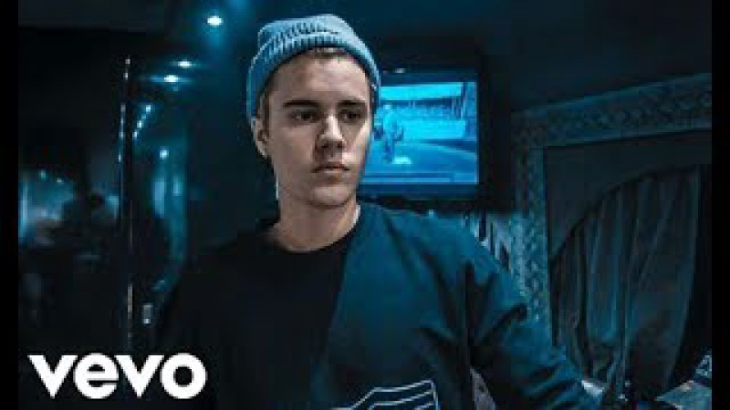 Justin Bieber - We Were Born For This ( New Song Official Music Video )